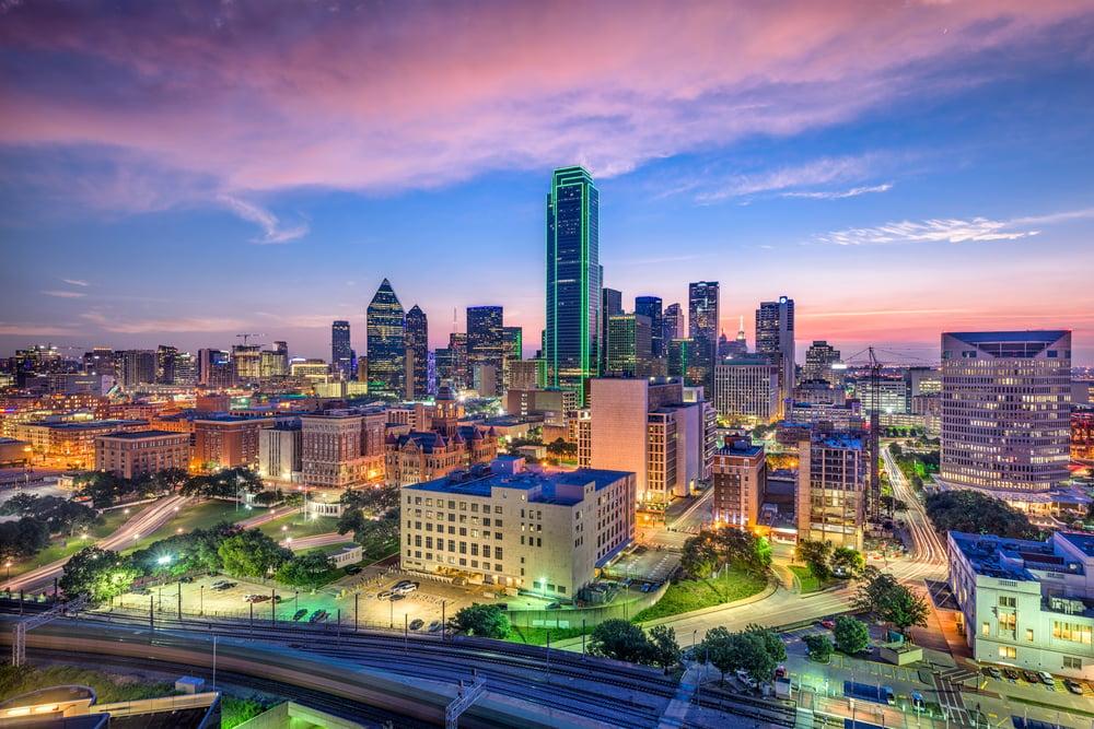 Primavera-P6-Training-in-Dallas-TX