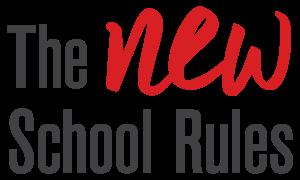 NEW School Rules