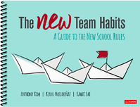 Team habits cover. png