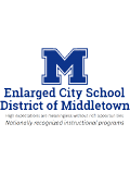 Middletown.png