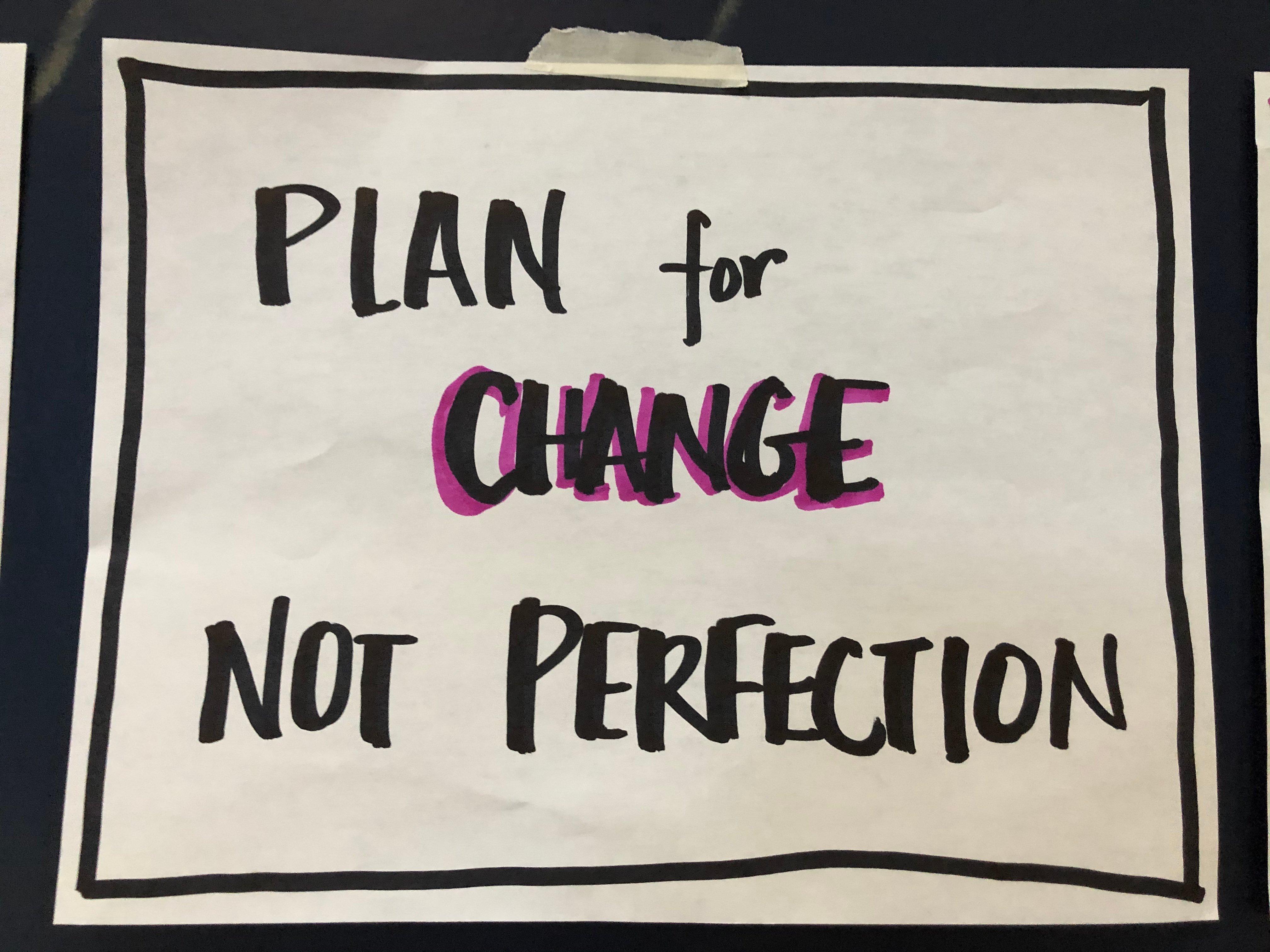 Newburgh Schools Prepare to Go Beyond 2020 Blog Image 2