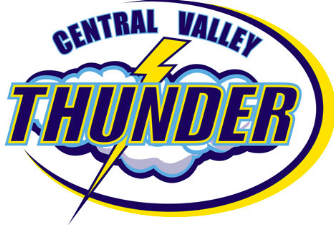 Newsletter  - December central valley logo.png