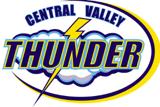 Newsletter  - December central valley logo.png