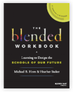 the-blended-workbook-schools-of-the-future
