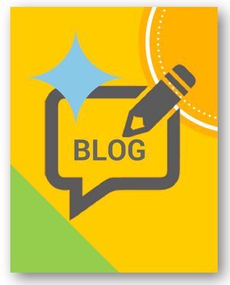 Blog newsletter cover.png