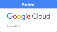 Google Cloud Partner-245051-edited