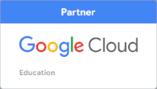 Google Cloud Partner-245051-edited