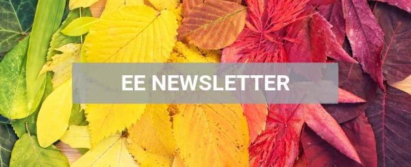 October 2018 Marketing Newsletter Title.png