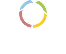 Onpoint, the personalized learning implementation benchmark