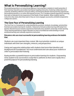 PL Core 4 White Paper Page 3