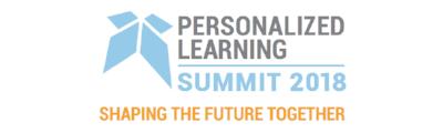 PL Summit logo w white horizontal-400x120