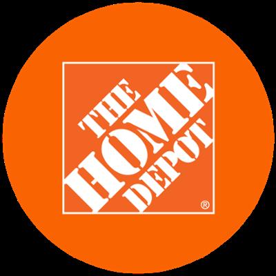 Home-Depot-Logo-Design-Vector-1