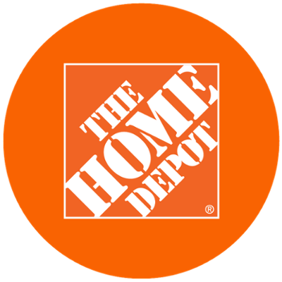Home-Depot-Logo-Design-Vector-1