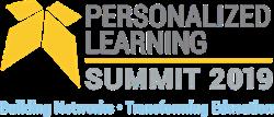 February 2019 NL Summit Logo 250