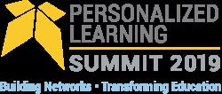 Oct 2018 NL Summit Logo