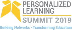Oct 2018 NL Summit Logo