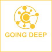 goingdeep-180x180.png