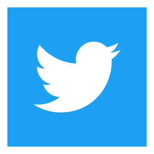 twitter-icon-square-logo-preview.png