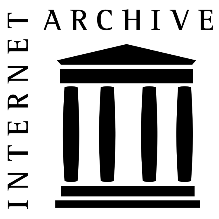 Internet archive.png