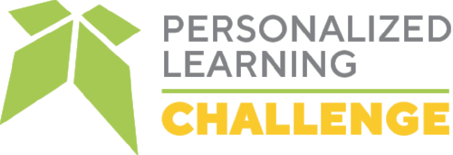 Personalized Learning Challenge for School districts