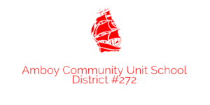 Amboy Community Unit School District #272 - Winner of Personalized Learning Challenge