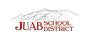 Juab School District - Winner of Personalized Learning Challenge