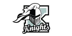 Kaneland Community Unified School District #302 - Winner of Personalized Learning Challenge