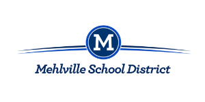 Mehlville School District - Winner of Personalized Learning Challenge