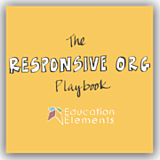 Responsive Org Playbook Cover Drop Shadow.png