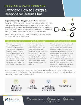 Responsive-Return-Plan-2-Pager-Page-1