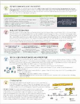 Responsive-Return-Plan-2-Pager-Page-2