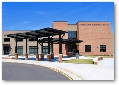 Rogers Lane Elementary Newsletter Image-158452-edited.jpg