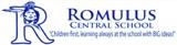 Romulus large.png