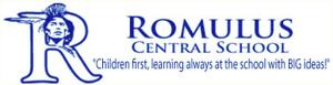 Romulus large