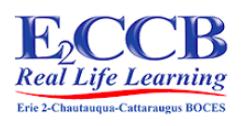 E2CCB Logo