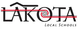 Sept Newsletter Lakota Schools Logo - small
