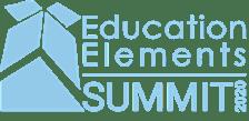 EE Summit 2020