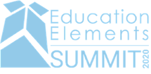 EE Summit 2020 blue-1