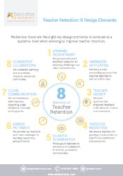 Teacher retention  8 design elements-703208-edited.png