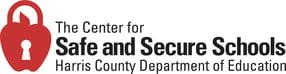 CSSS Logo 2019