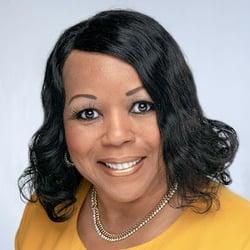 Dr- Melissa Walker D-O-