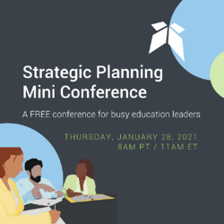 Strategic Planning Mini Conference Square Post (2)