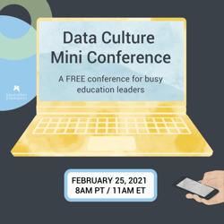 dataculture-square