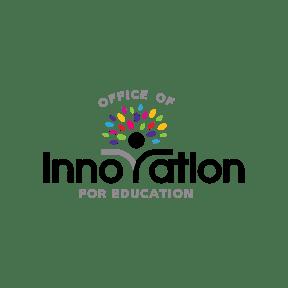 logo_OIE_1