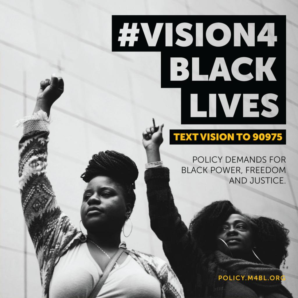 Vision4-Black-Lives-1