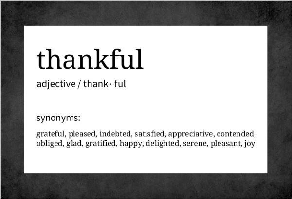 chalkboard-thankful-synonyms_8326_1_large