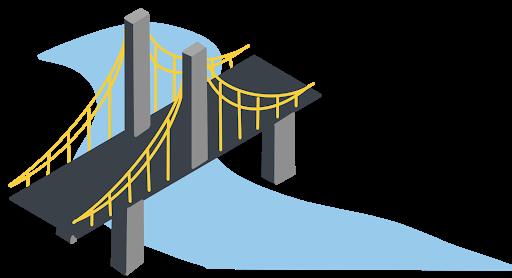 choluteca bridge 1-1