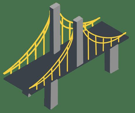 choluteca bridge 3-1