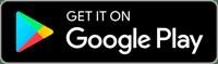 google-playstore-icon