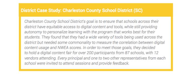 digital-curriculum-case-study-charleston